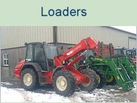 Loaders