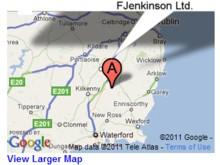 FJenkinson-Map