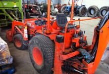 Kubota 2150 4wd (1) (640x478)