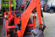 Kubota 2150 4wd (2) (478x640)
