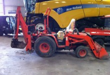 Kubota 2150 4wd (3) (640x478)