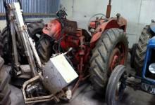 Nuffield tractors (1) (640x478)