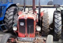 Nuffield tractors (2) (478x640)