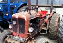 Nuffield tractors (3) (478x640)