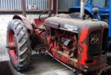 Nuffield tractors (5) (478x640)