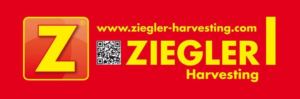 Ziegler_Harvesting_Harvesting_Logo_komplett_roter_HG